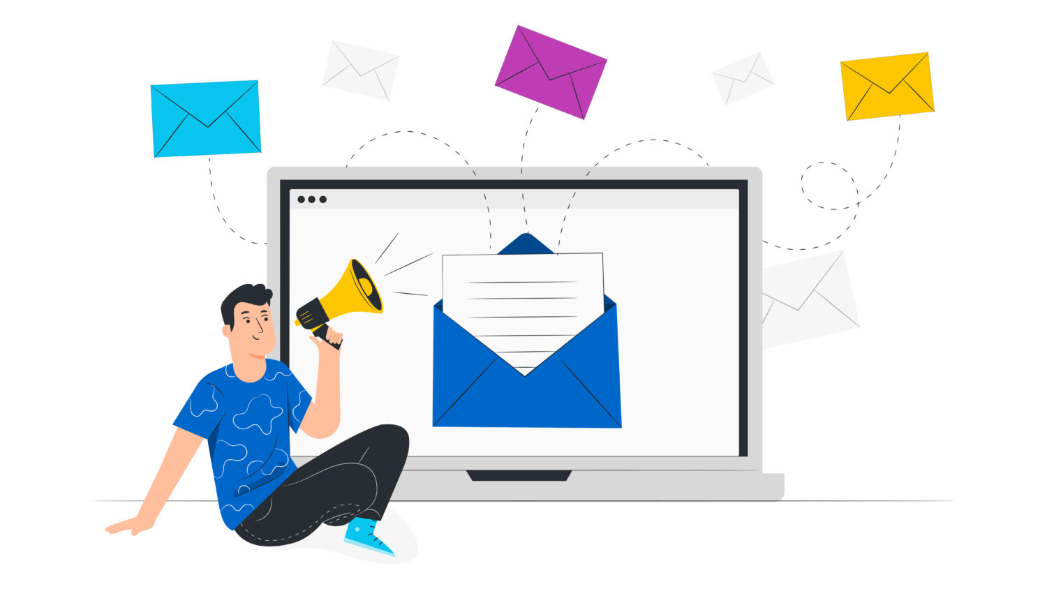 Why your eCommerce business needs email alerts-01